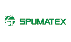spumatex